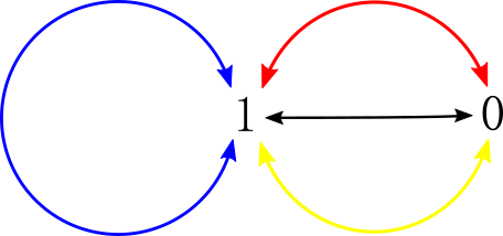 0_1504591559446_diagram_1.png
