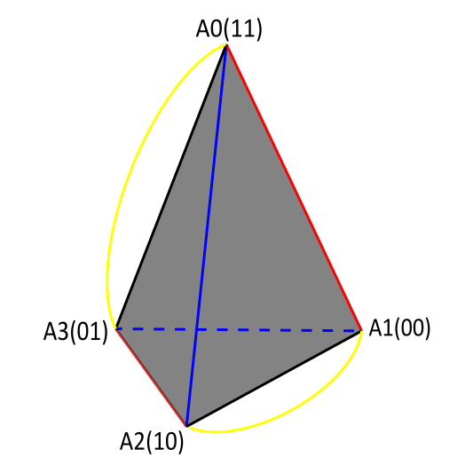 0_1504666814740_diagram_2.png