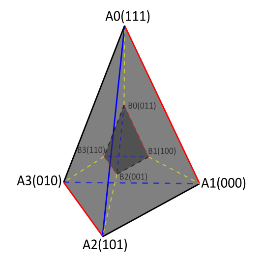0_1504666826464_diagram_3.png