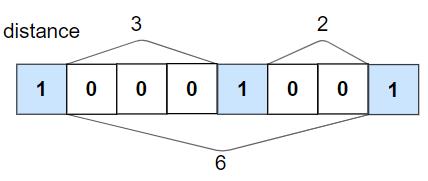 https://assets.leetcode.com/uploads/2020/04/15/sample_1_1791.png