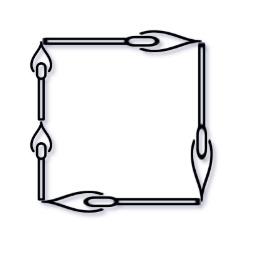 https://assets.leetcode.com/uploads/2021/04/09/matchsticks1-grid.jpg