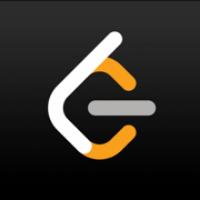 Interview Experience - LeetCode Discuss