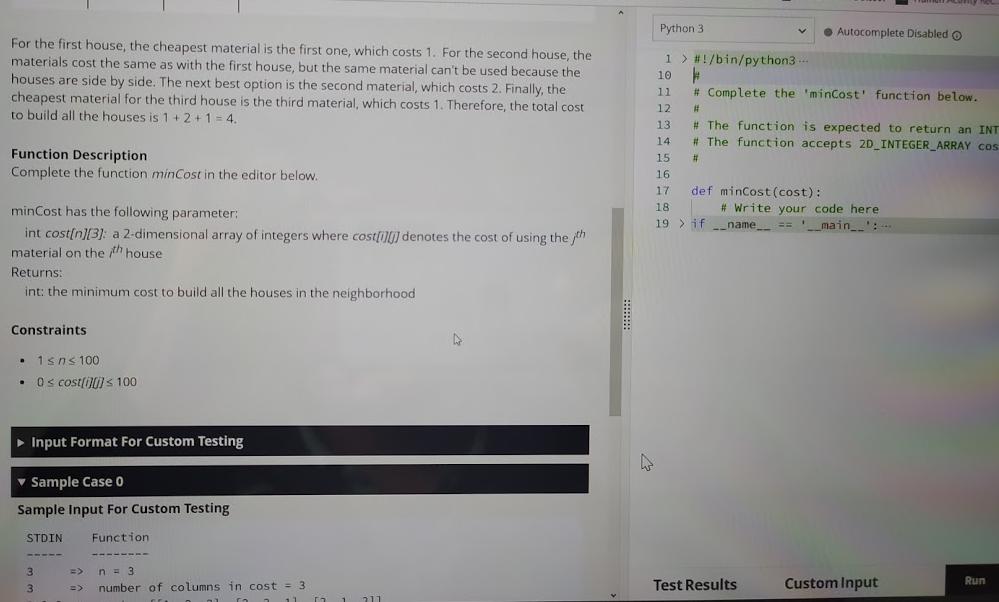 Roblox Hackerrank Challenge Questions Construction Management Hackerrank Roblox Coding Round Leetcode Discuss